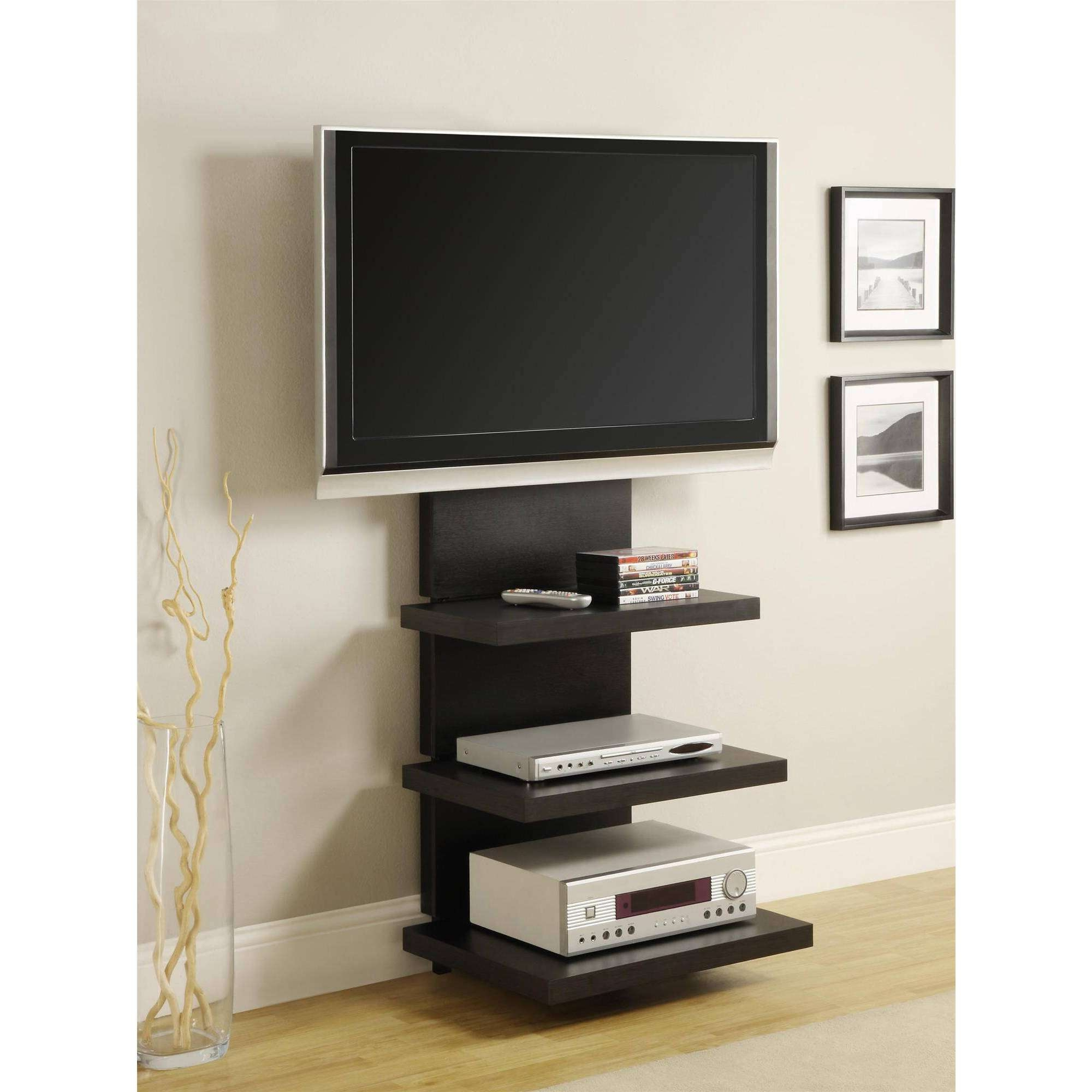 Tall Skinny Tv Stands In Newest Tall Tv Stand Cheap Narrow With Storage Stands For Flat Screens (View 3 of 20)