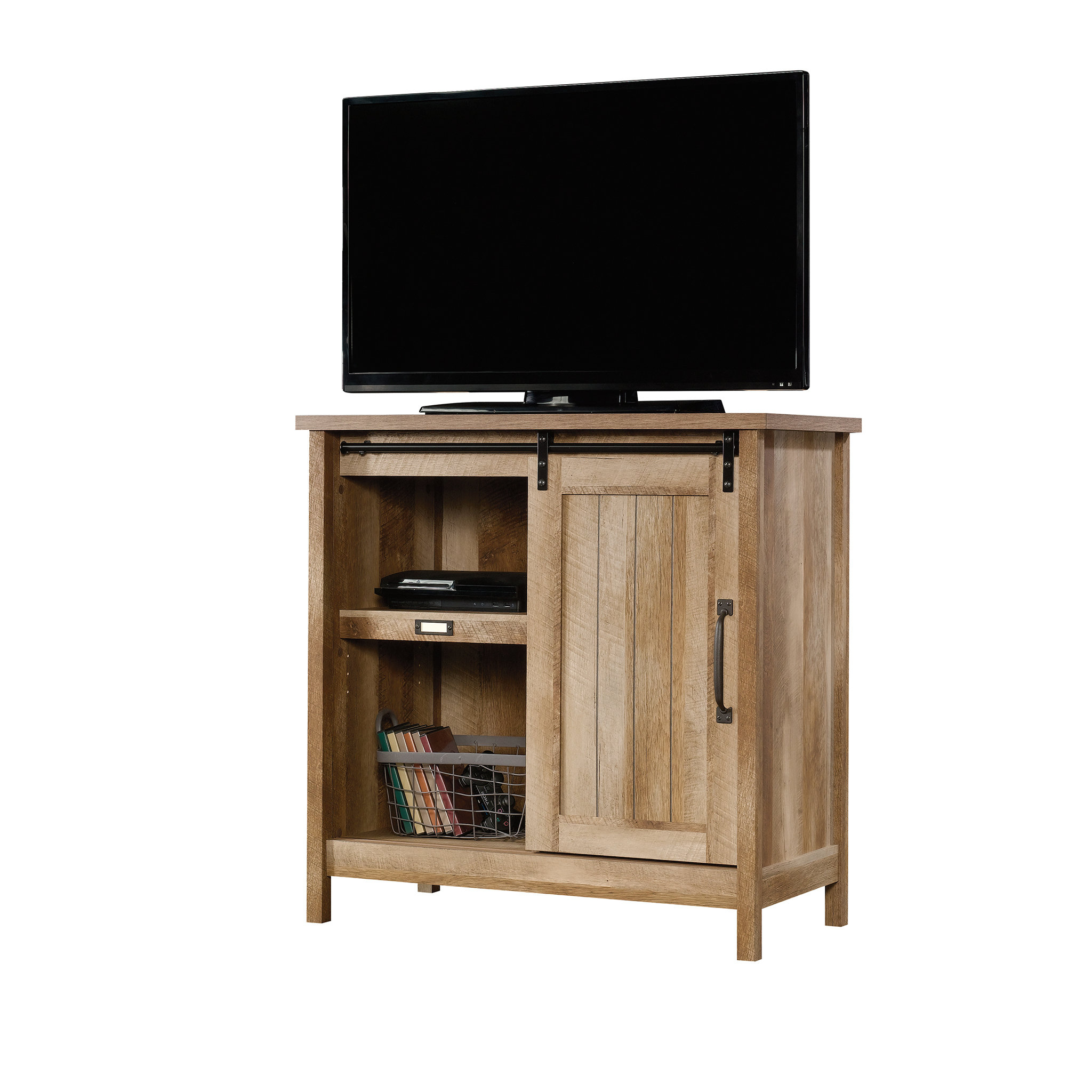 Tall Tv Corner Cabinet (View 16 of 20)