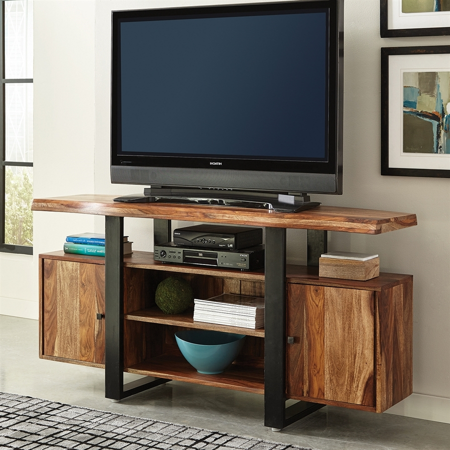 Tall Tv Stand For Bedroom 30 Inch Wide Media Console Skinny 35 36 Regarding Best And Newest Skinny Tv Stands (View 15 of 20)