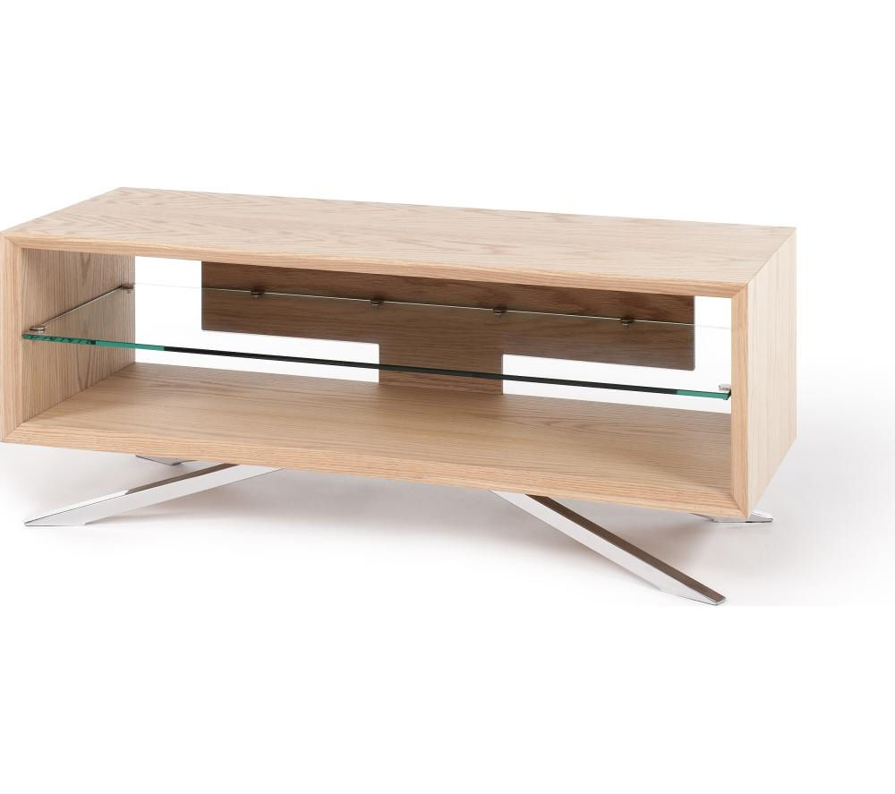 Techlink Corner Tv Stands With Most Popular Techlink Arena Tv Stand (View 18 of 20)