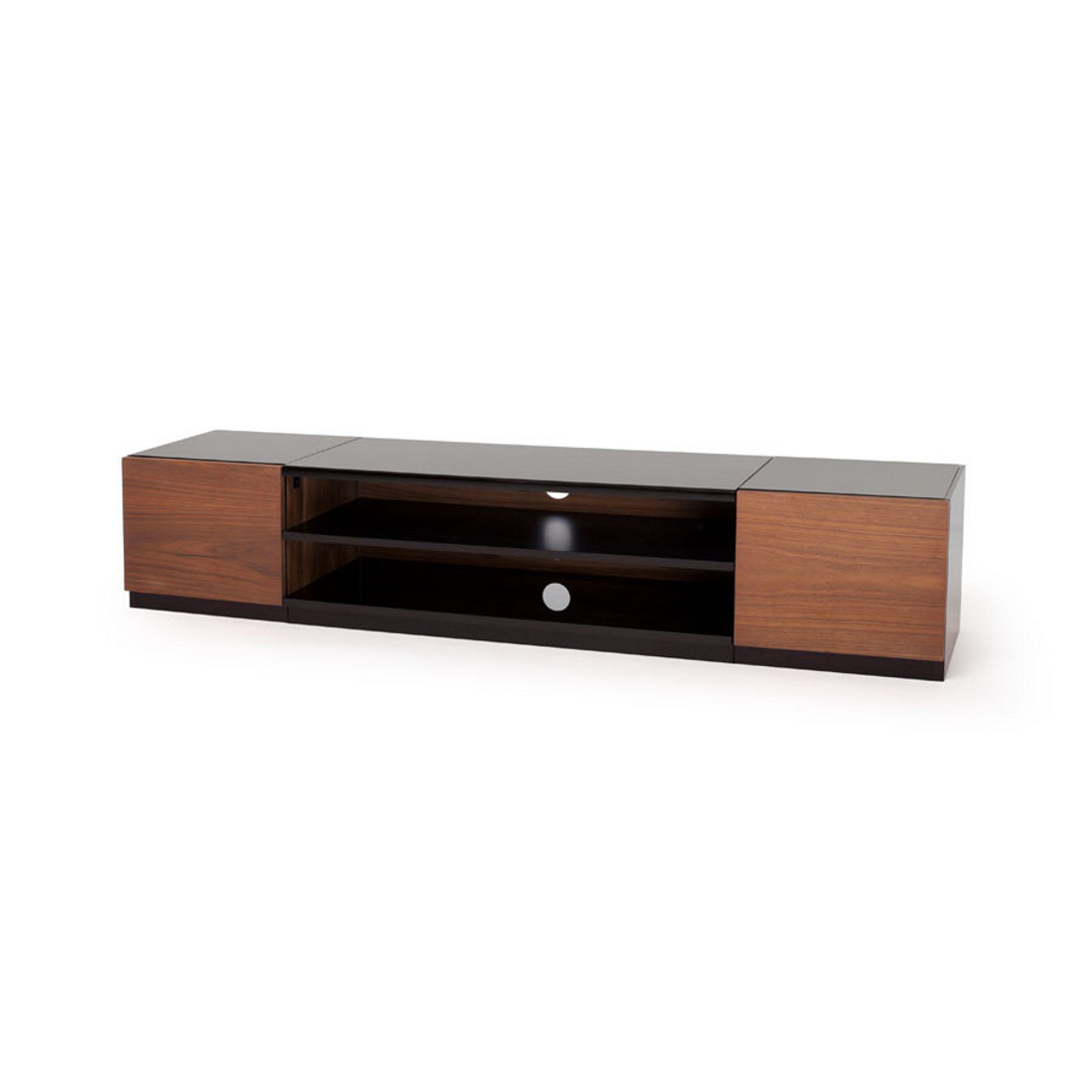 [%techlink Tv%20stands In Best And Newest Techlink Echo Ec130tvb Tv Stands|techlink Echo Ec130tvb Tv Stands With Regard To Newest Techlink Tv%20stands|well Known Techlink Echo Ec130tvb Tv Stands With Techlink Tv%20stands|famous Techlink Tv%20stands Throughout Techlink Echo Ec130tvb Tv Stands%] (View 18 of 20)