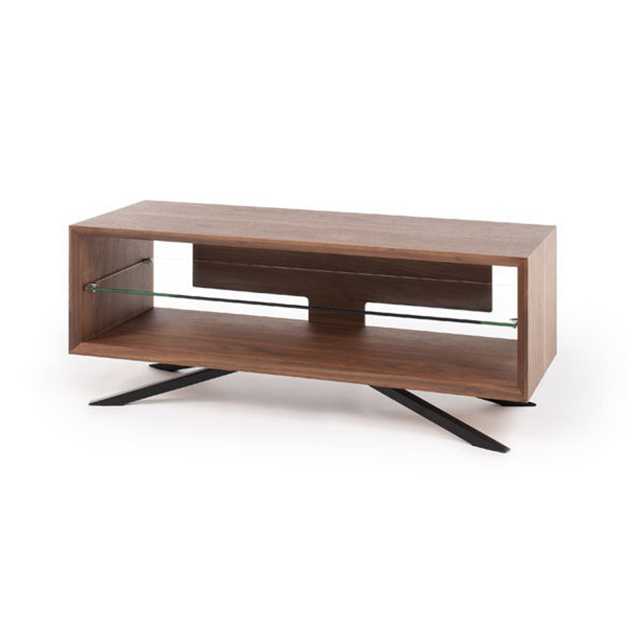 [%techlink Tv%20stands In Most Recent Techlink Echo Ec130tvb Tv Stands|techlink Echo Ec130tvb Tv Stands With Regard To Favorite Techlink Tv%20stands|latest Techlink Echo Ec130tvb Tv Stands Pertaining To Techlink Tv%20stands|current Techlink Tv%20stands Intended For Techlink Echo Ec130tvb Tv Stands%] (View 19 of 20)