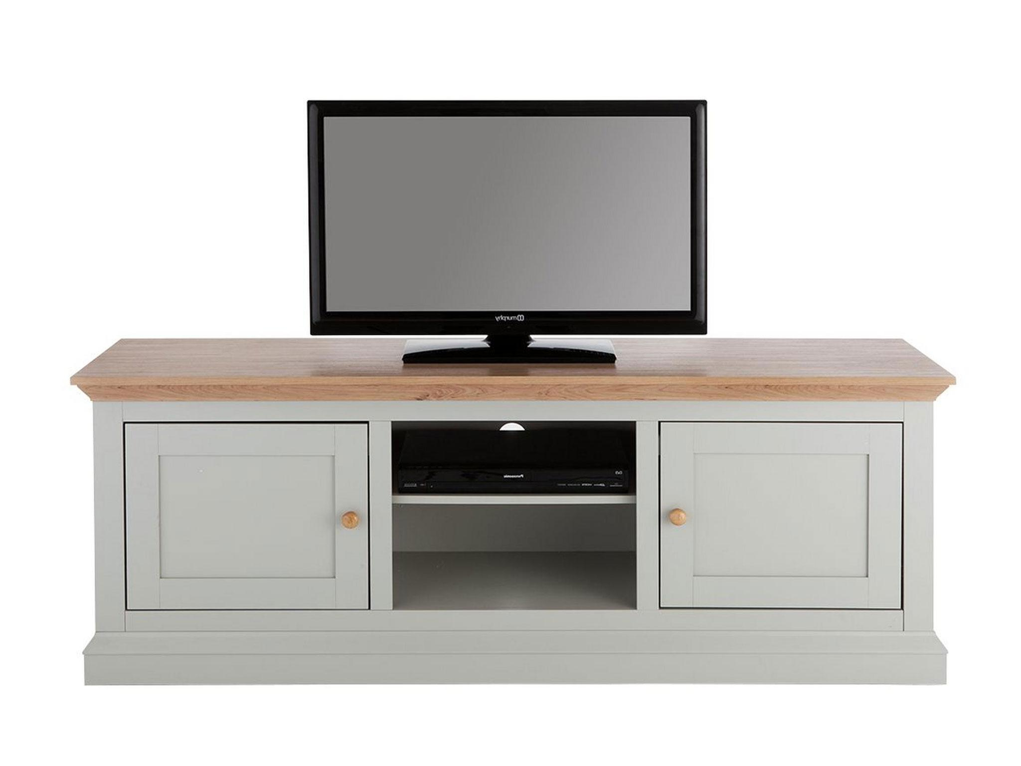 The Independent Throughout Widely Used Richer Sounds Tv Stand (View 19 of 20)