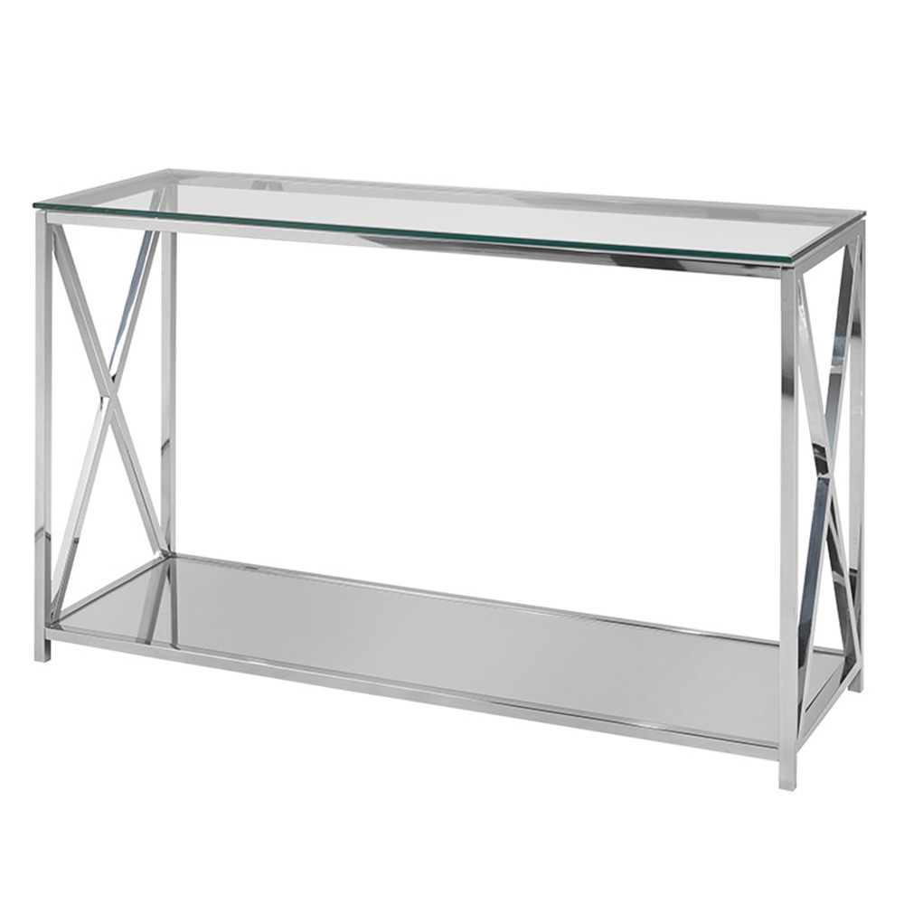 The Perfect Place Archives – Xcella In Most Recently Released Archive Grey Console Tables (View 20 of 20)