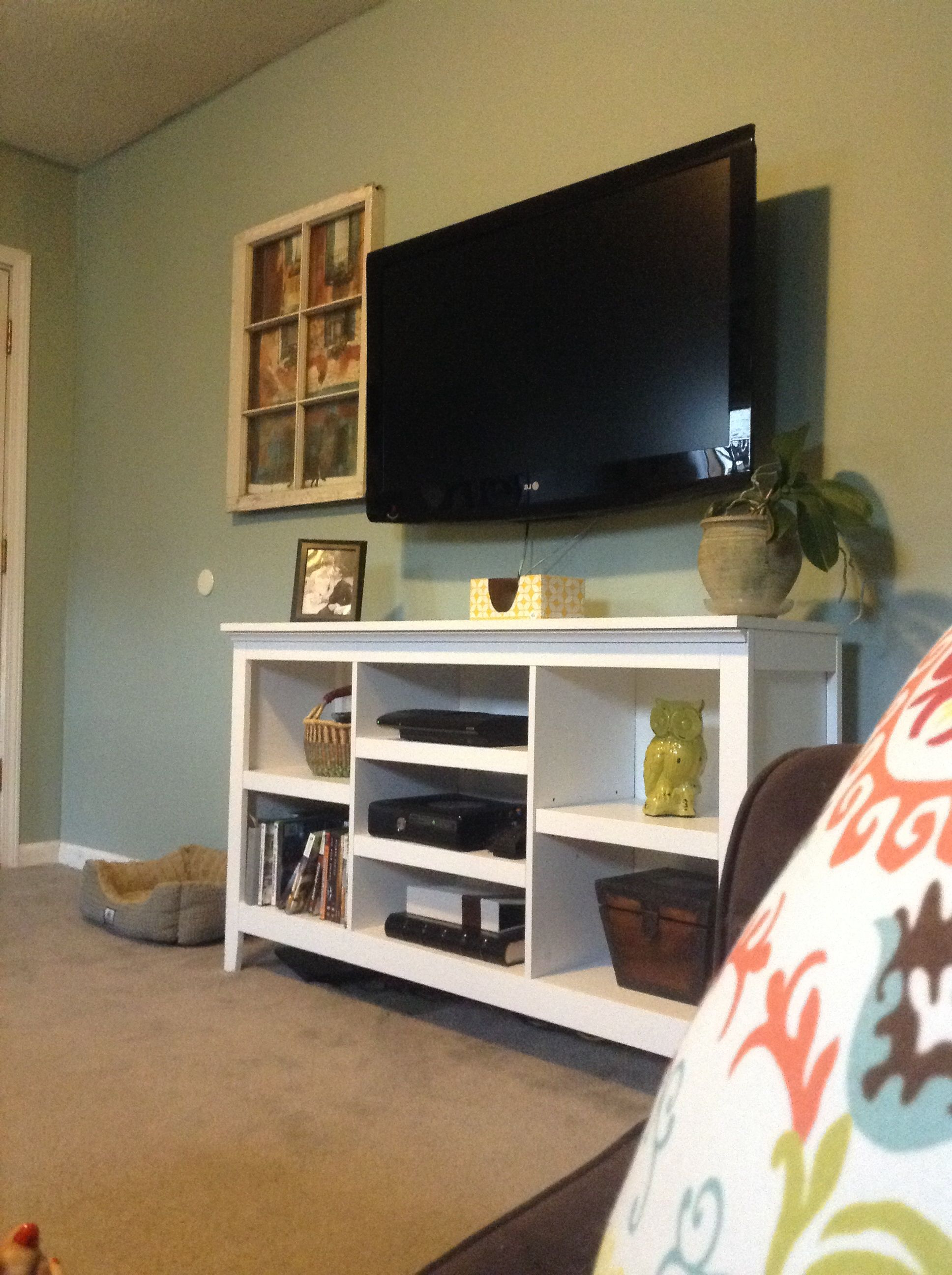 Threshold Bookcase From Target. New Tv Stand Wall (View 11 of 20)