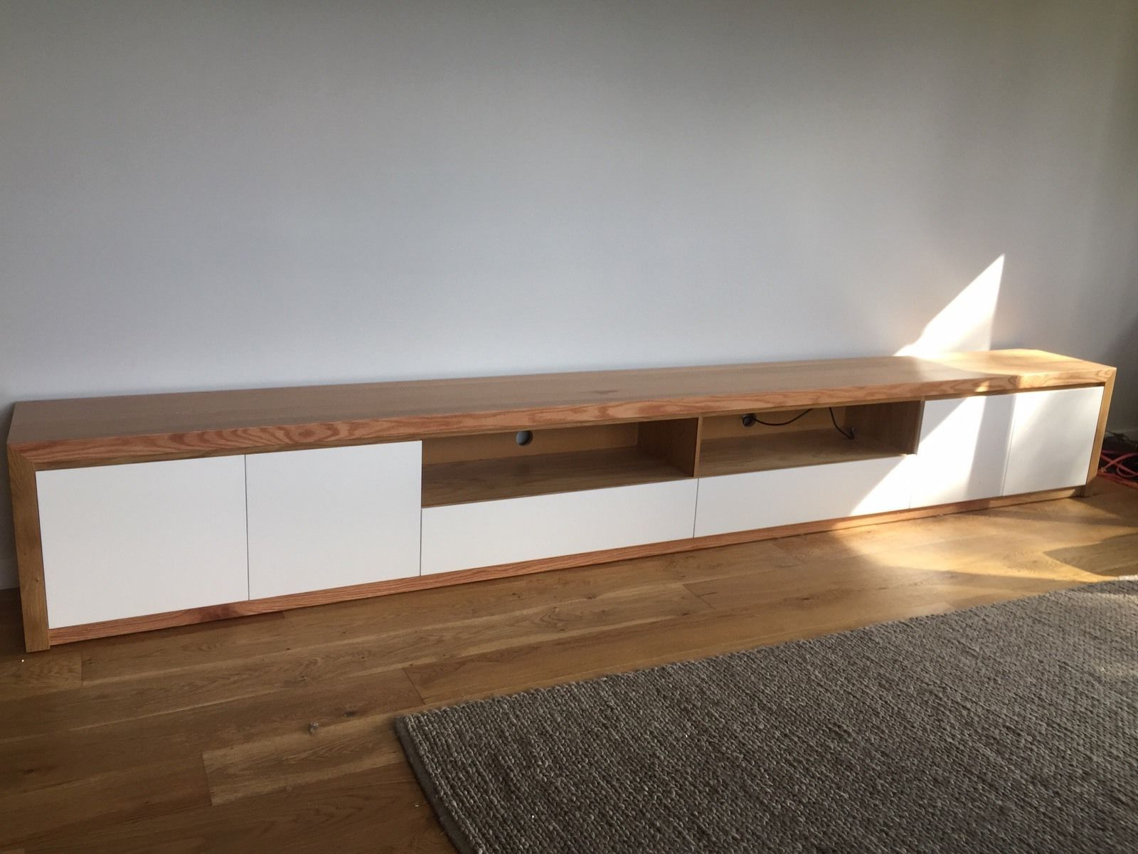 Featured Photo of Cheap Lowline Tv Units