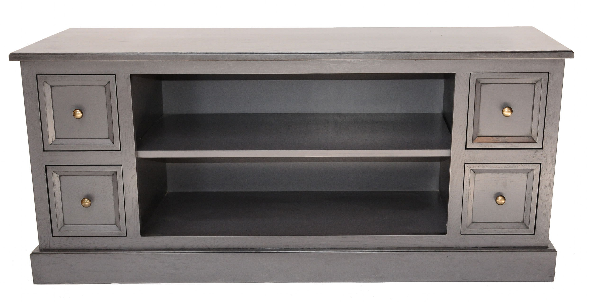 Traditional Tv Cabinet / Wooden – Cosi For Recent Traditional Tv Cabinets (View 2 of 20)