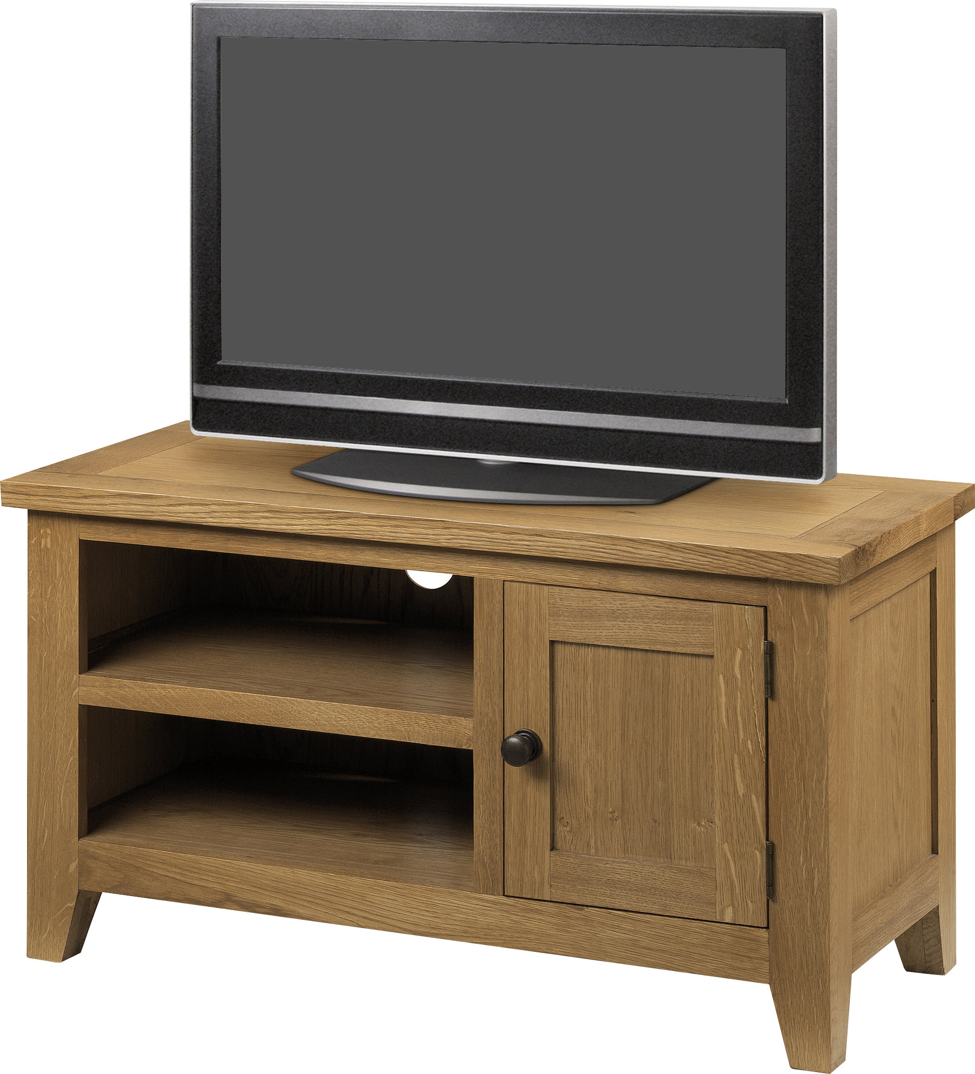 Traditional Tv Stands You'll Love (View 10 of 20)