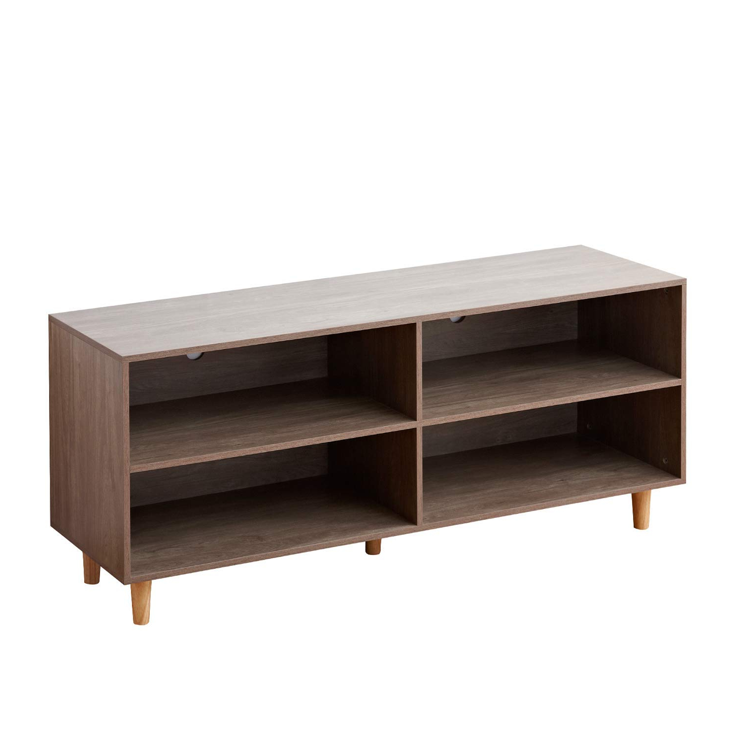 Trendy Cheap Oak Television Stand, Find Oak Television Stand Deals On Line For Cheap Oak Tv Stands (View 16 of 20)