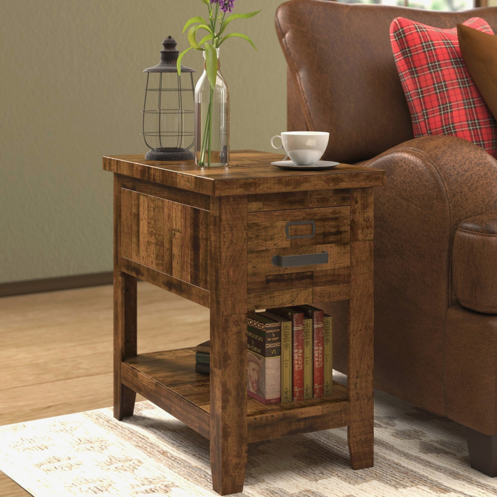 Trendy Coffee Tables And Tv Stands Quoet Coffee Table And Tv Stand Set Intended For Coffee Tables And Tv Stands (View 15 of 20)