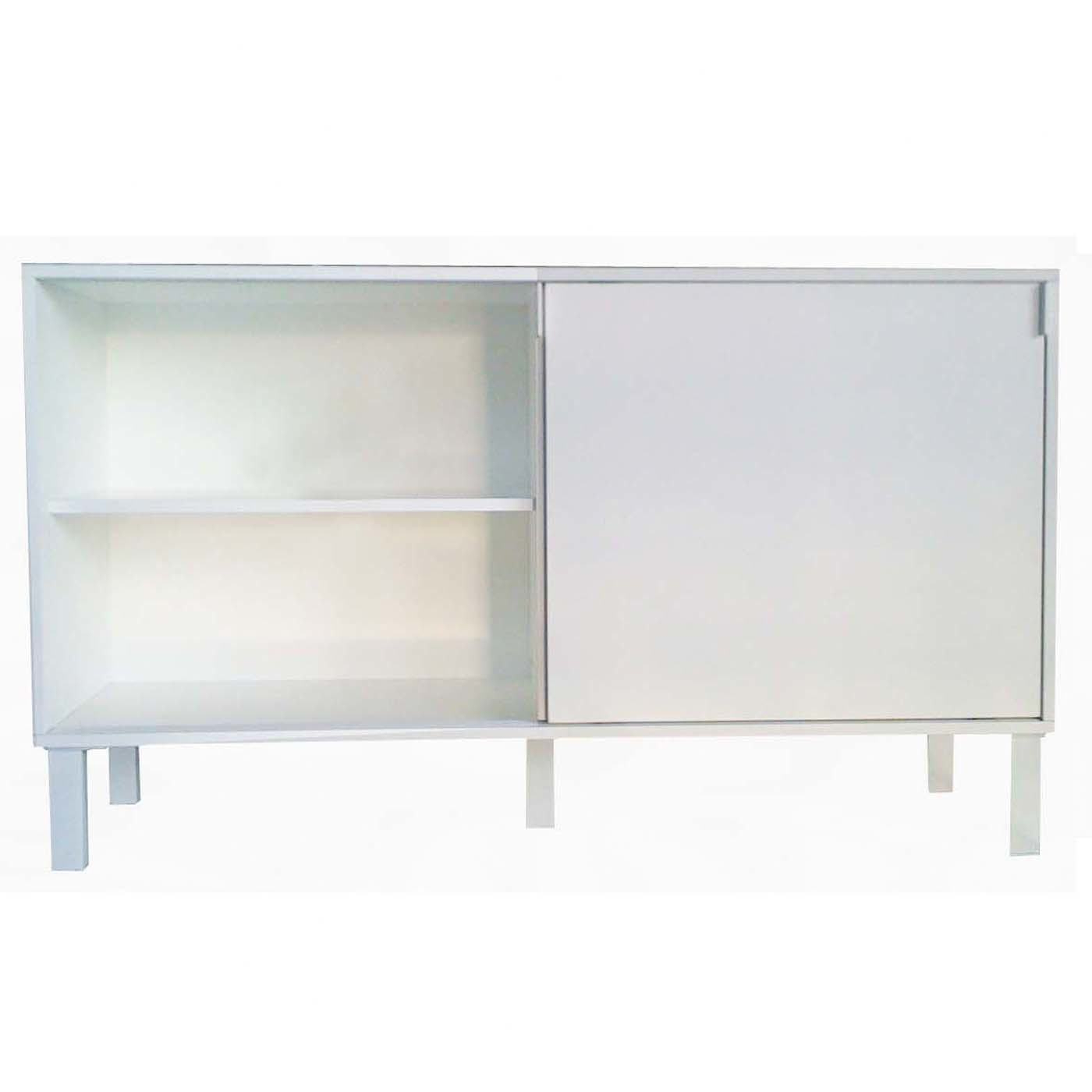 Trendy Luxurious Phoenix Group Soho Tv Cabinet Wayfair Tv Cabinets Within Soho Tv Cabinets (View 17 of 20)