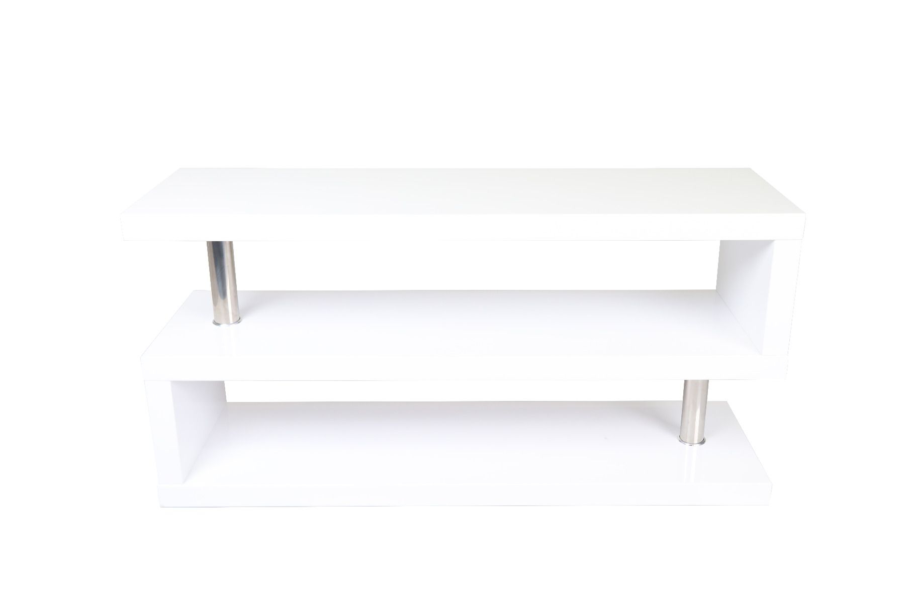 Trendy Shiny Tv Stands Intended For Habitat Coffee Table White Gloss Tv Stand Ikea Classic Italian (View 18 of 20)