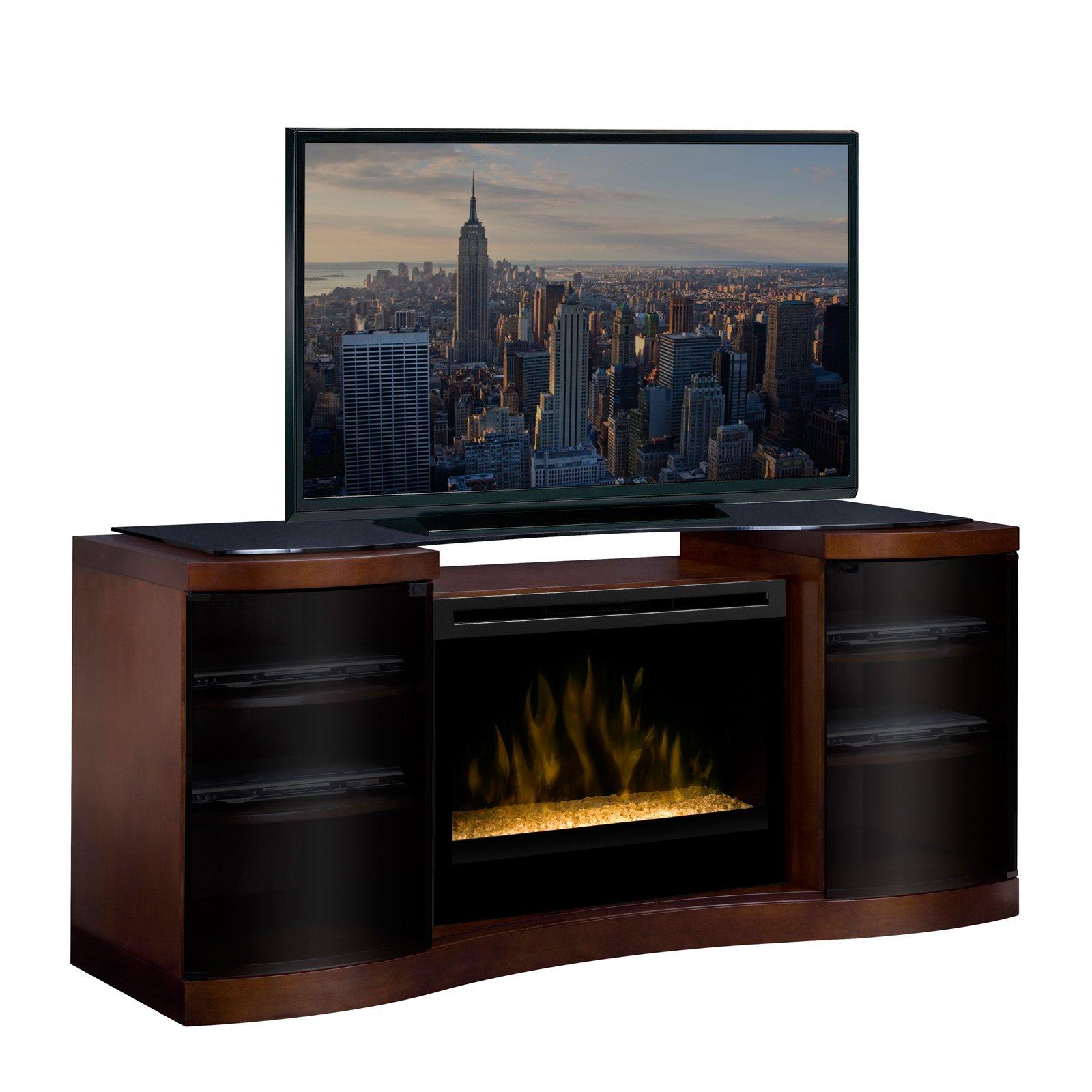 Tuckr Box Decors : Corner Tv (View 15 of 20)