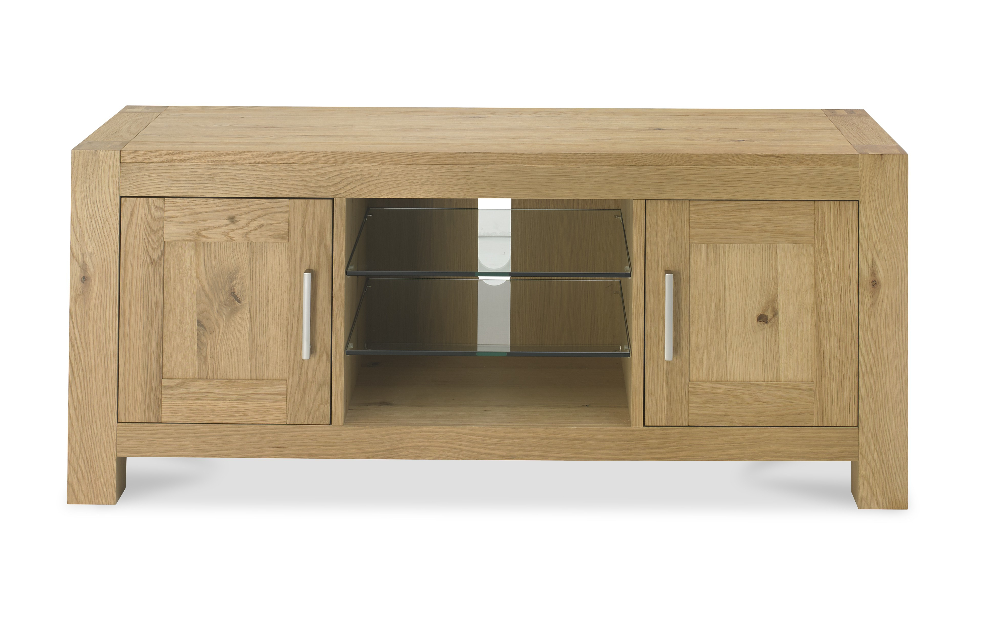 Turin Light Oak Tv Unit – Style Our Home Within Best And Newest Light Oak Tv Cabinets (View 15 of 20)