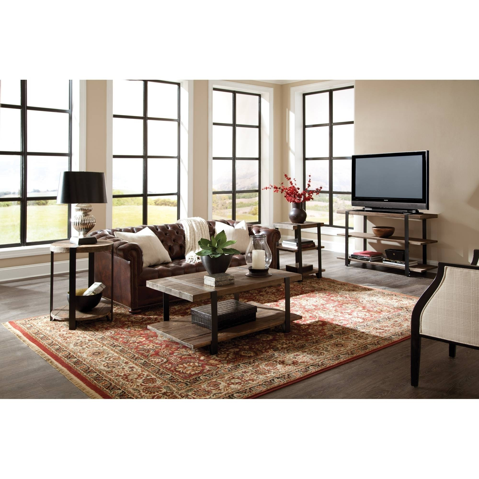 Tv Cabinets Designs Coffee Tables Stands Table As Stand 4 Piece Set Throughout 2018 Tv Cabinets And Coffee Table Sets (View 14 of 20)