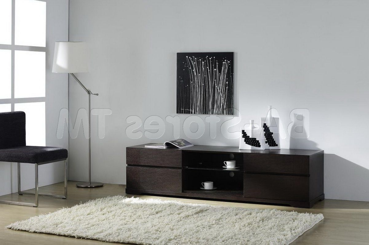 Tv / Plasma Stands Within Favorite Echo Tv Units (View 10 of 20)