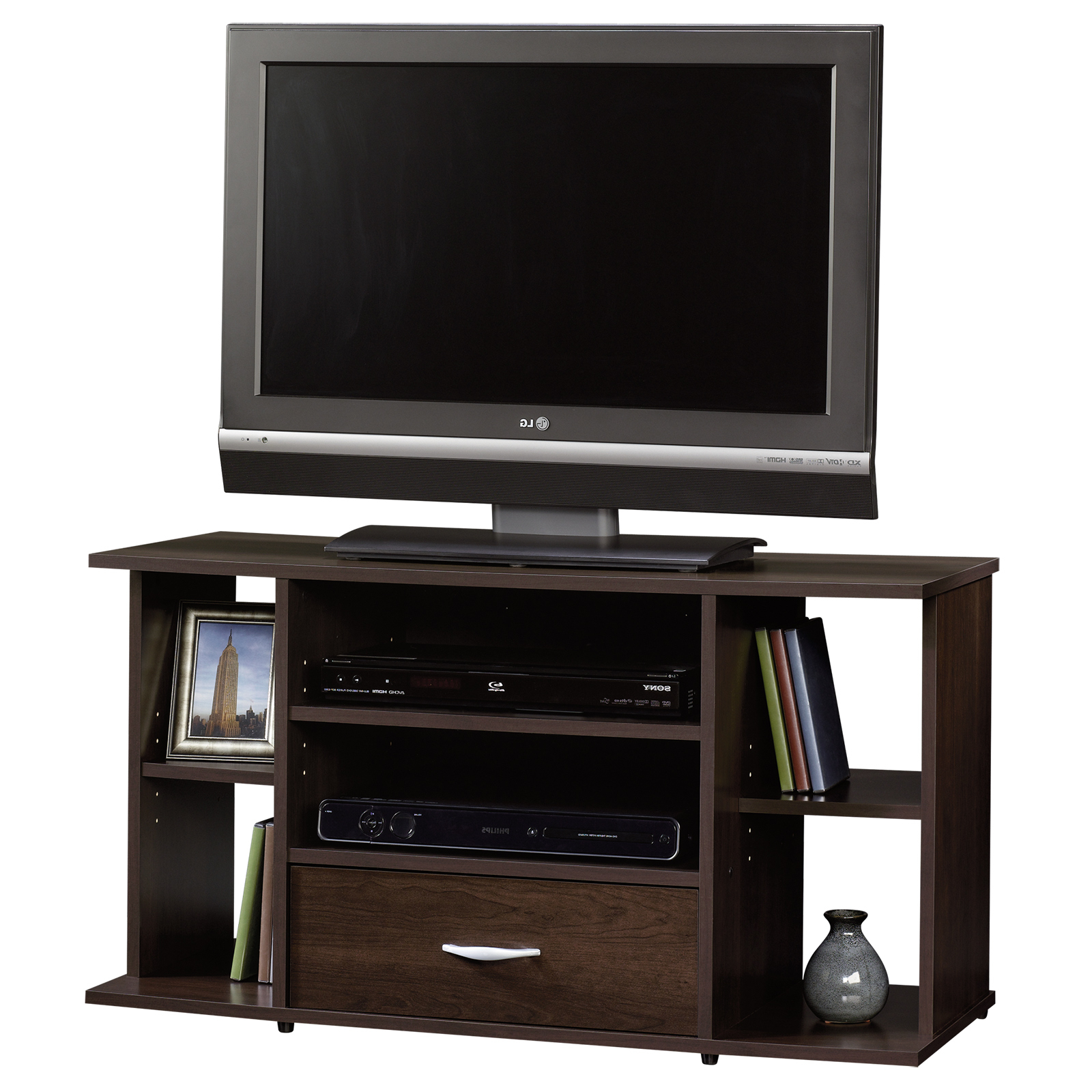 Tv Stand (View 17 of 20)