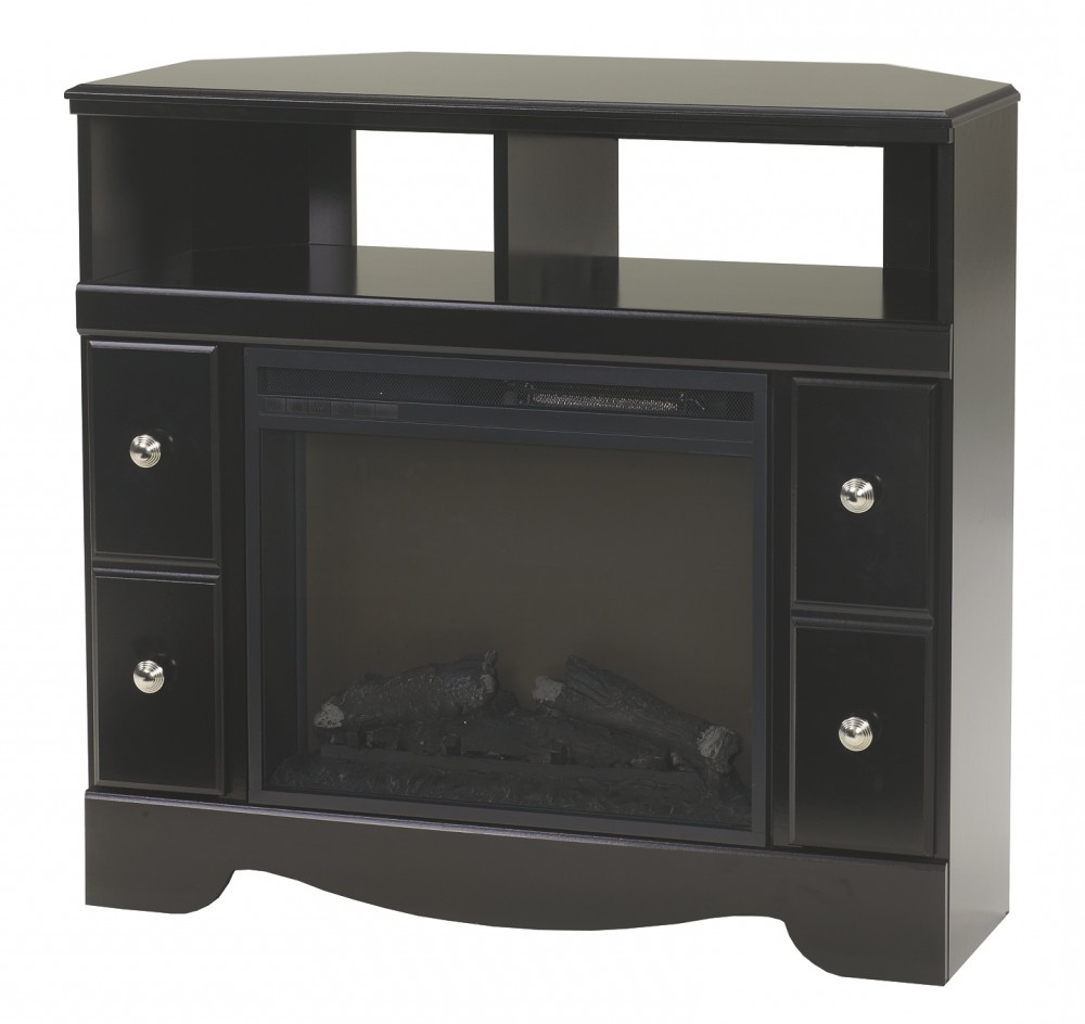 Tv Stand (View 10 of 20)