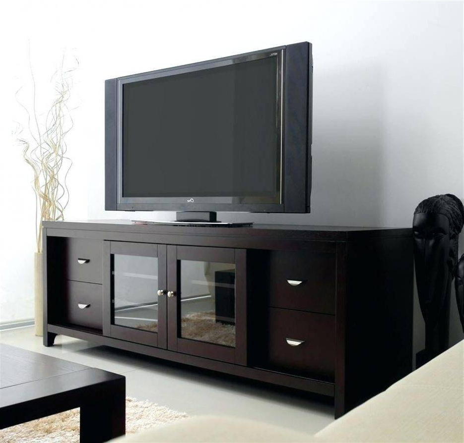 Tv Stand: Awesome Stand For Plasma Living Room (View 5 of 20)