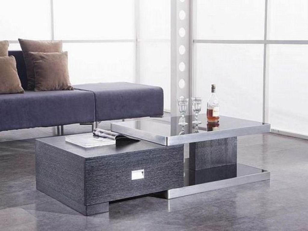 Tv Stand Coffee Table Sets Throughout Fashionable Coffee Table Sets With Matching Tv Stand And End Set Diy Rustic (View 12 of 20)