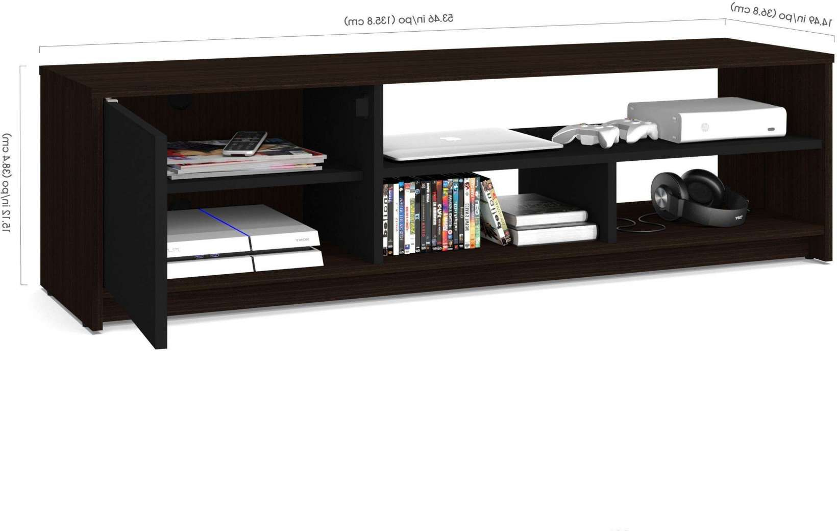Tv Stand Coffee Table Sets With Regard To Most Recent Creative Tv Stands Plus Fresh 10 Tv Stand Coffee Table End Table Set (View 20 of 20)