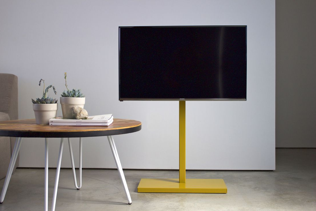 Featured Photo of Freestanding Tv Stands