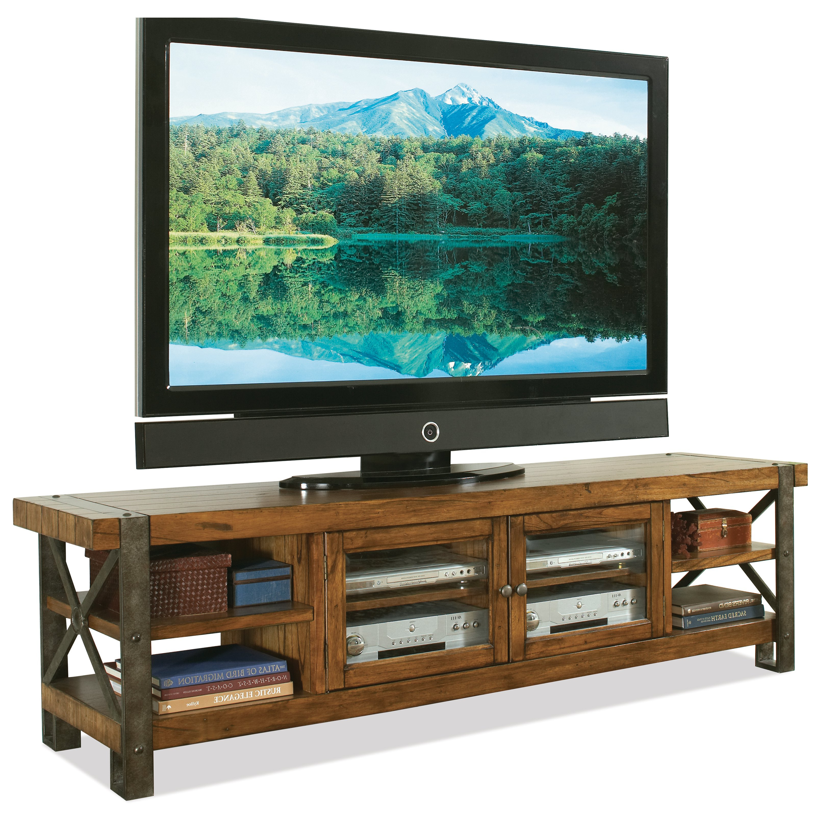 Tv Stand Sonax Display Chimney Stands & Media Consoles – Buyouapp Pertaining To Well Liked Sonax Tv Stands (View 18 of 20)