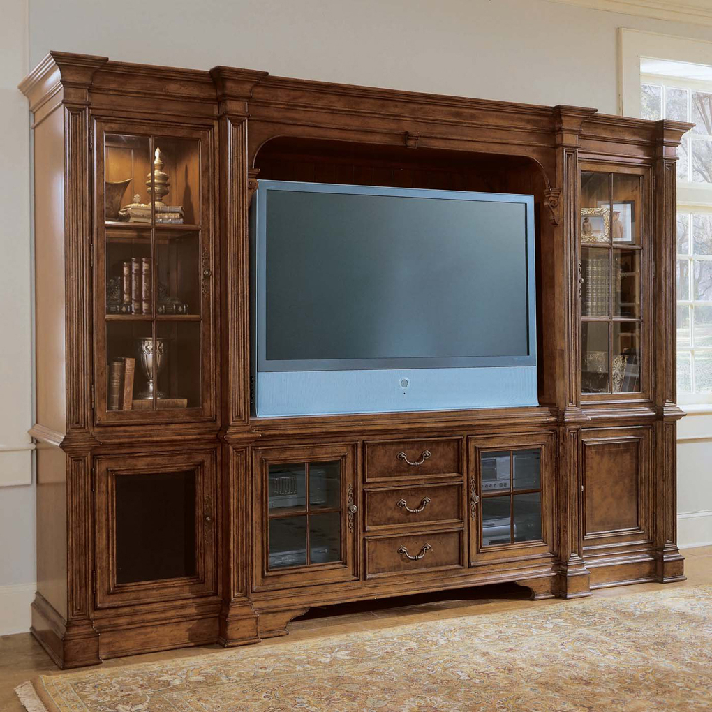 Tv Stands (View 4 of 20)