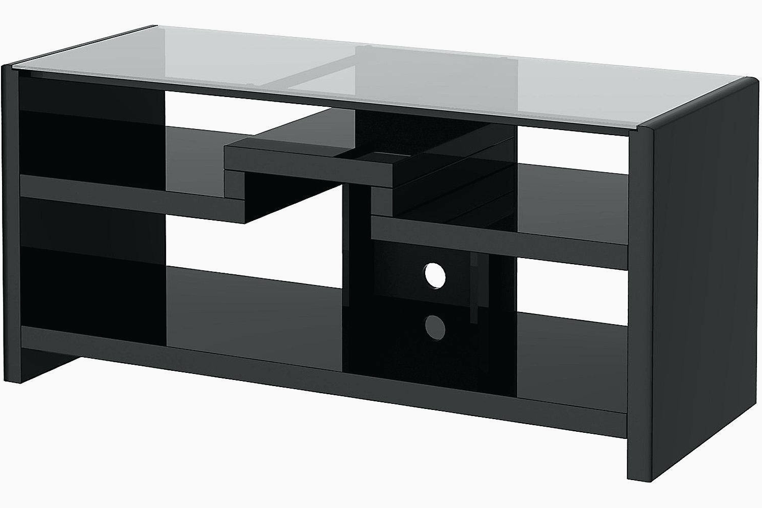 Tv Stands 38 Inches Wide Inside Fashionable 28 Good Corner Tv Stand 60 Inch Flat Screen Corner Tv Stand 60 Inch (View 14 of 20)