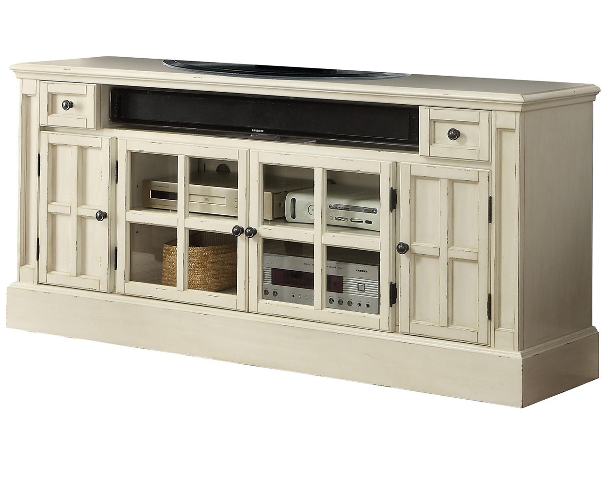 Tv Stands 50 – 75 Inches Wide Intended For Well Known Vista 68 Inch Tv Stands (View 15 of 20)