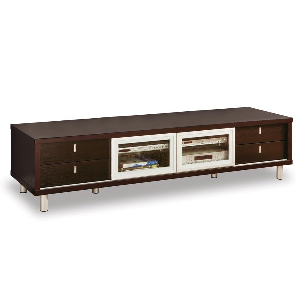 Tv Stands (View 15 of 20)