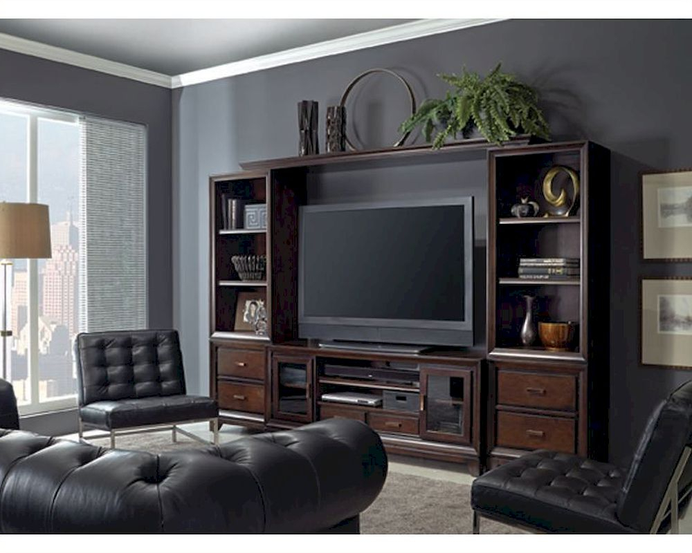 Tv Stands: Amusing 84 Inch Tv Stand Design Ideas 89 Inch Tv, 80 Inch With Well Known 84 Inch Tv Stands (View 19 of 20)