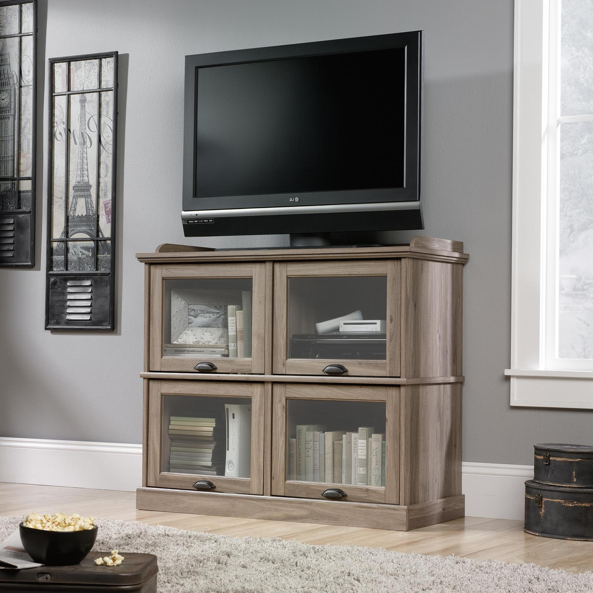 Tv Stands: Brandnew 2017 Tall Tv Stands For Flat Screens Images 40 In Famous Tall Tv Stands For Flat Screen (View 9 of 20)