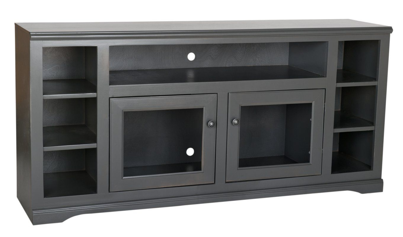 Tv Stands, Consoles And Living Room Within Ducar 64 Inch Tv Stands (View 14 of 20)