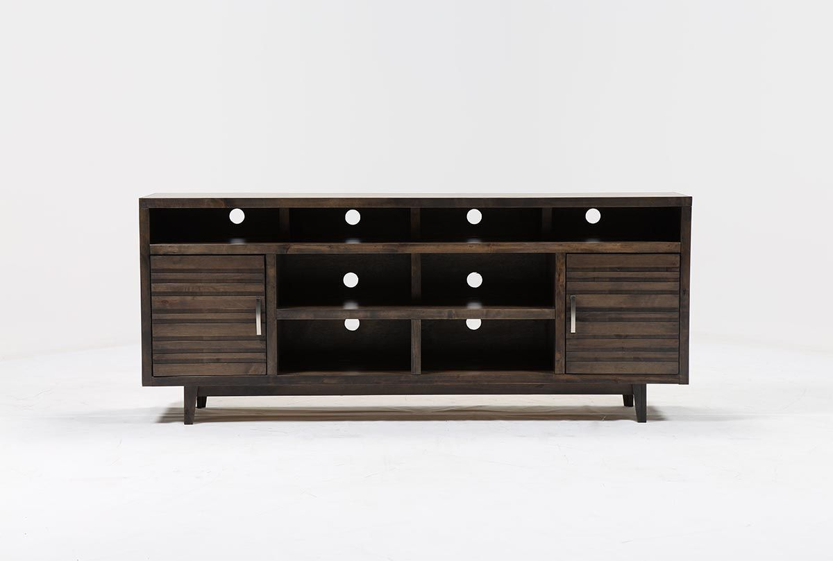 Tv Stands, Consoles (View 7 of 20)