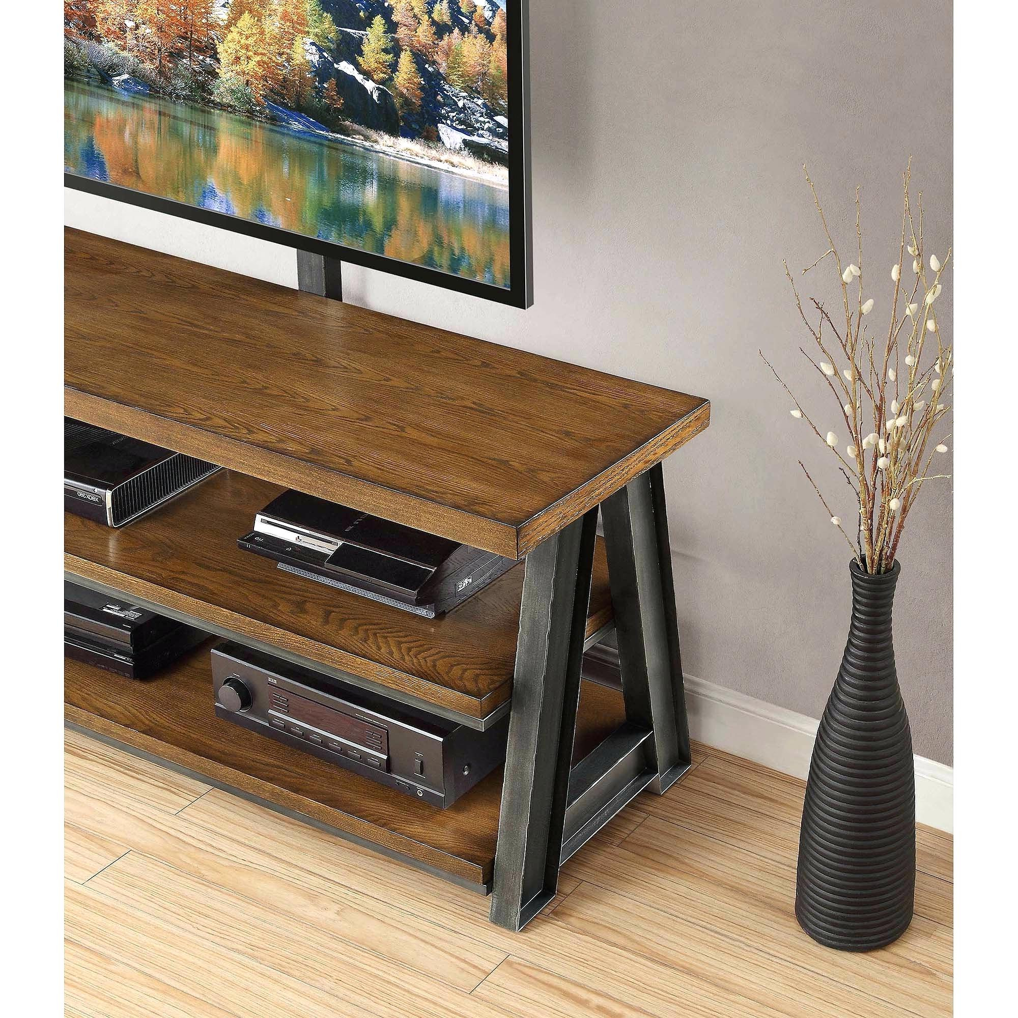 Tv Stands For 70 Inch Tvs St – Kcscienceinc With Best And Newest Tv Stands For 70 Inch Tvs (View 12 of 20)