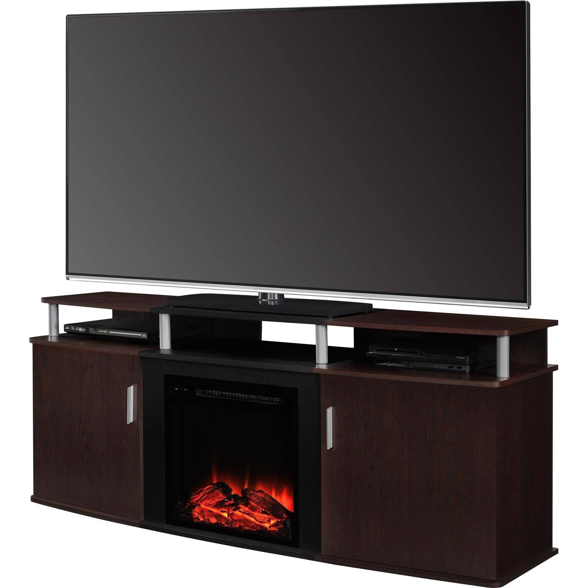Tv Stands For 70 Inch Tvs With Regard To Most Current Tv Stands 70 Inch Corner For Tvs Over Inches Wide Amazon Whitewash (View 14 of 20)