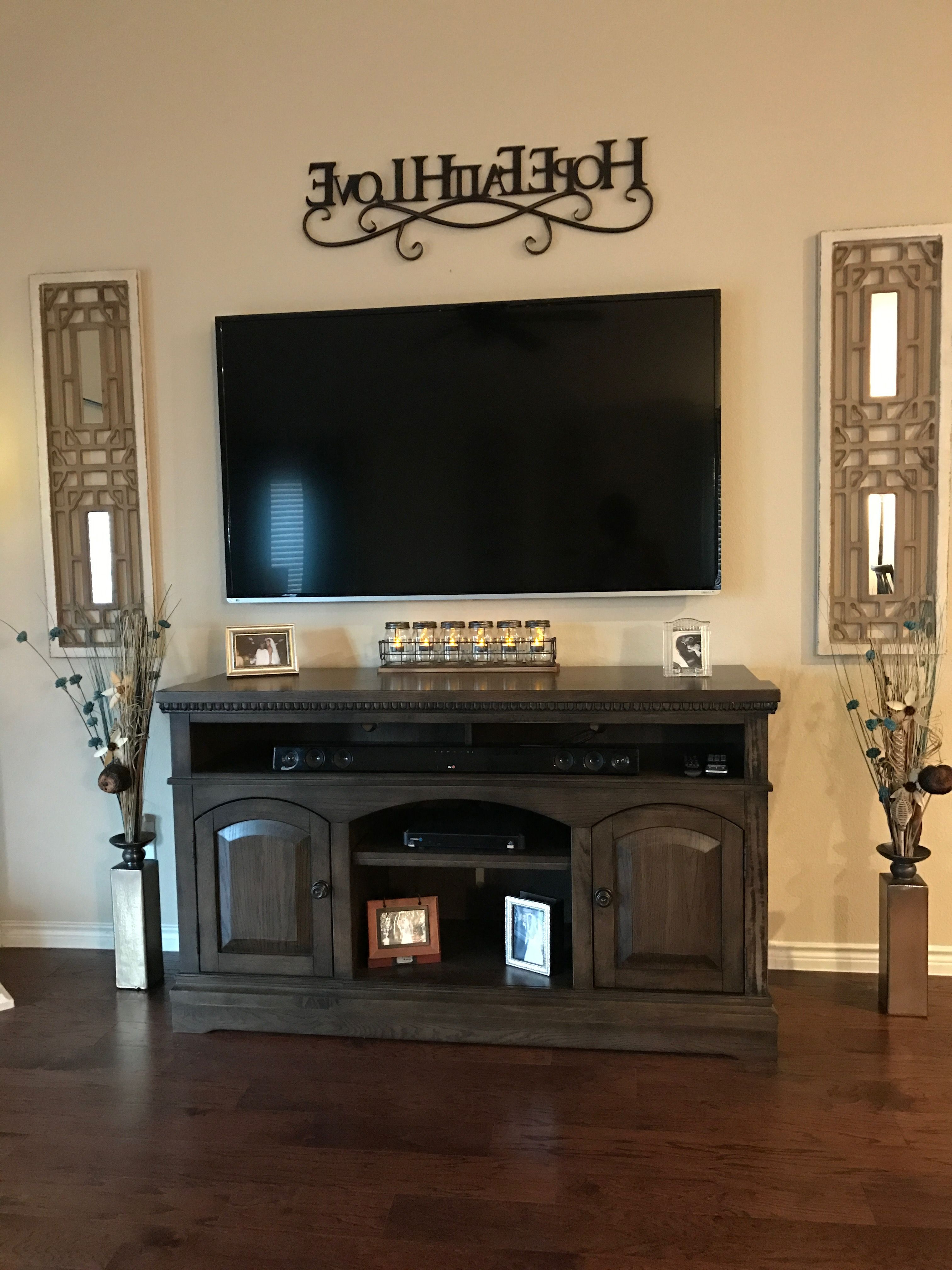 Tv Stands For Small Rooms Inside Trendy Small Tv Stand Ideas Lcd Cabinet Designs Photos For Bedroom Ikea (View 16 of 20)