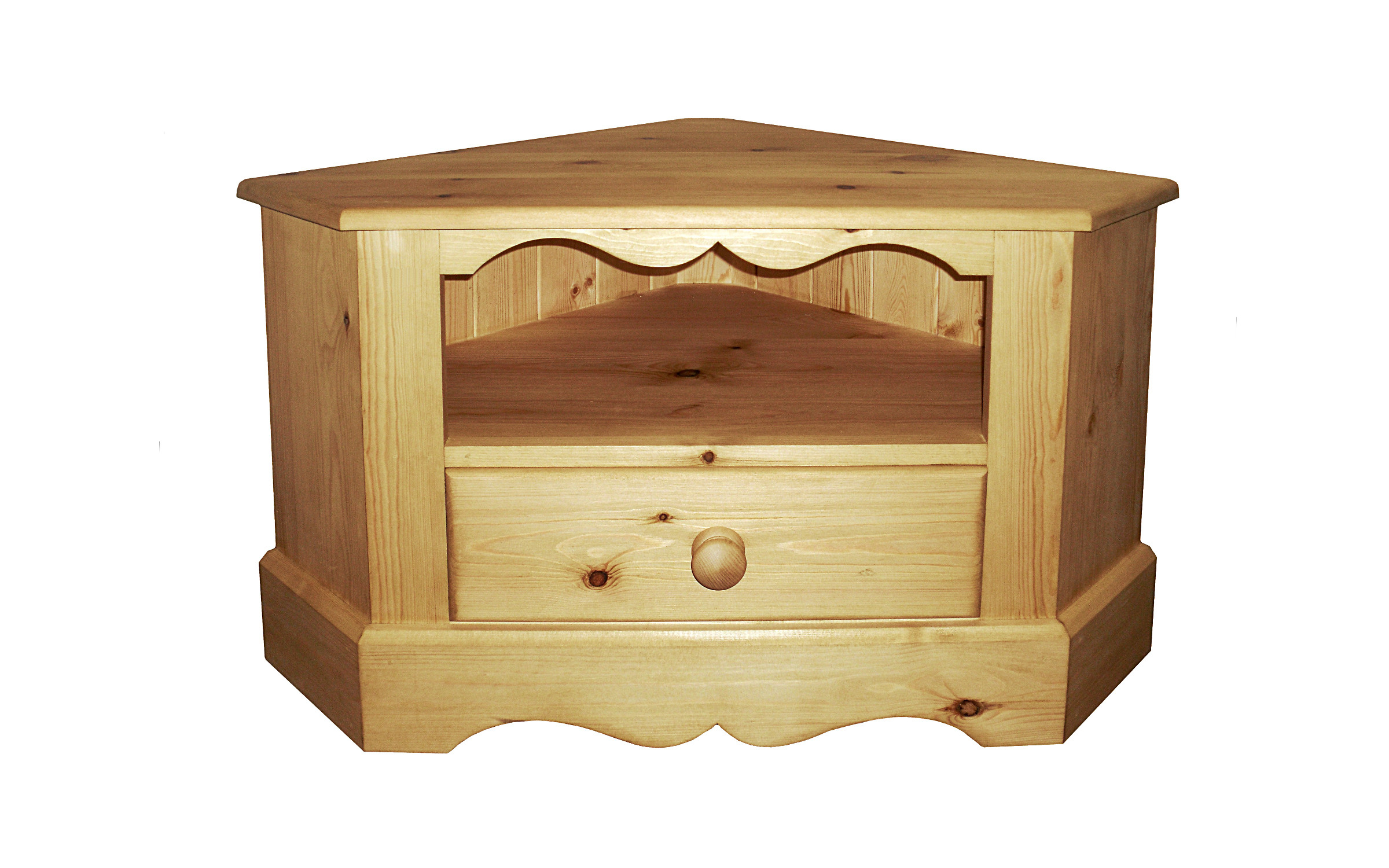 Tv Stands – Kerris Farmhouse Pine Pertaining To Well Known Pine Tv Stands (View 18 of 20)