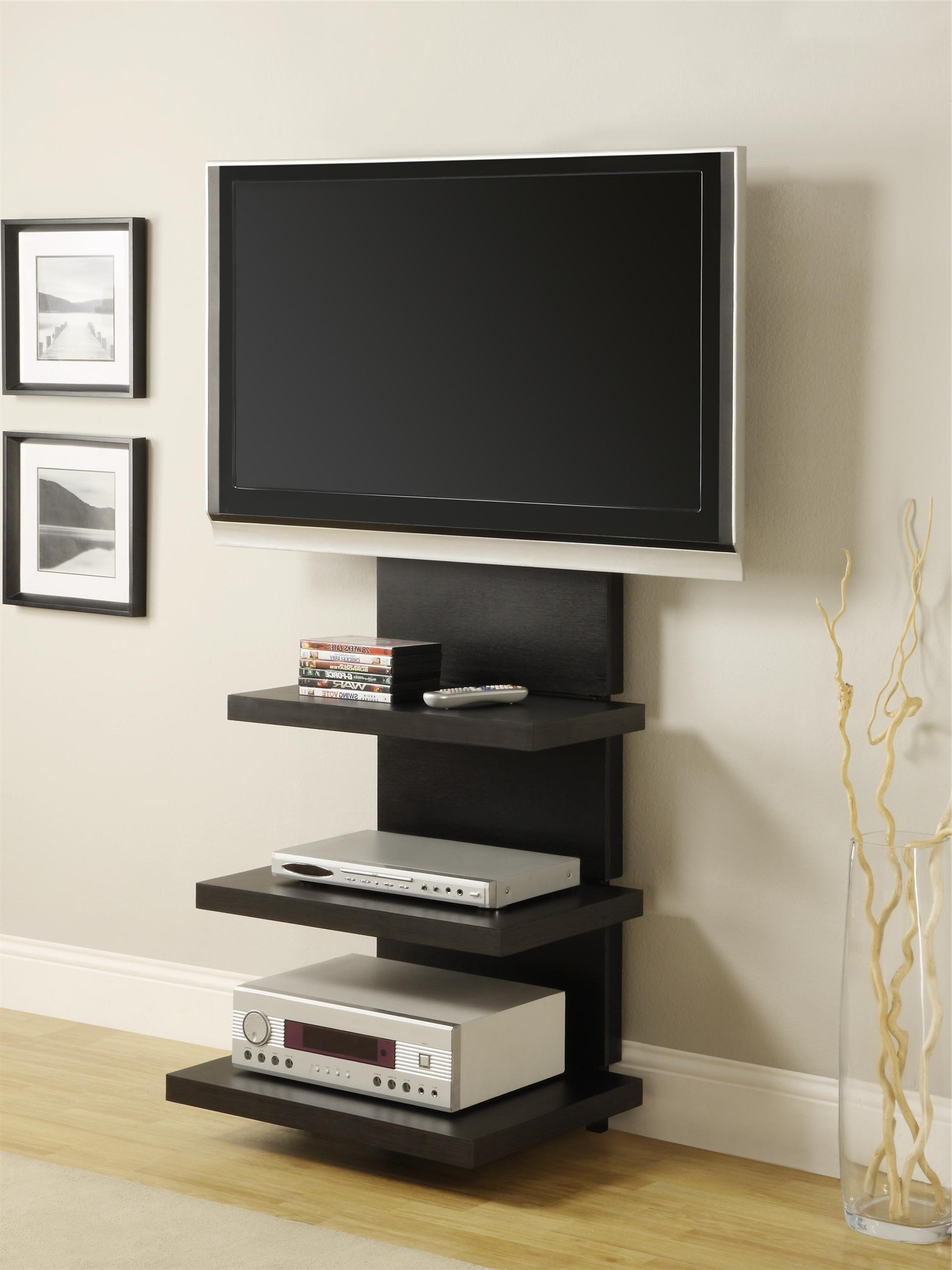 Tv Stands (View 10 of 20)