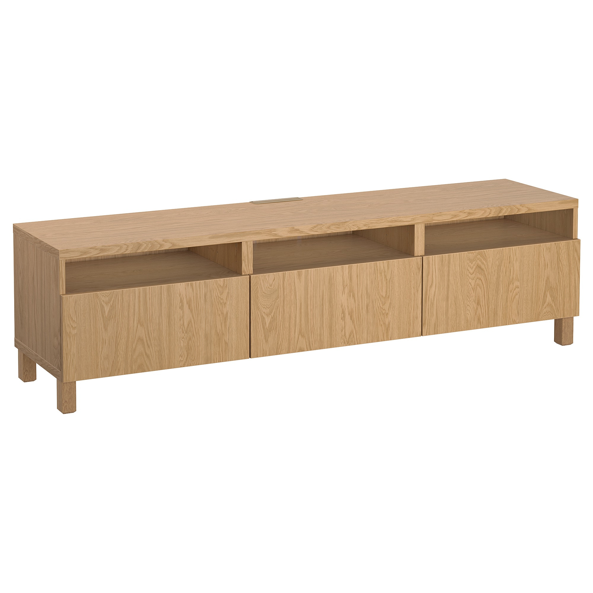 Tv Stands & Tv Units (View 8 of 20)
