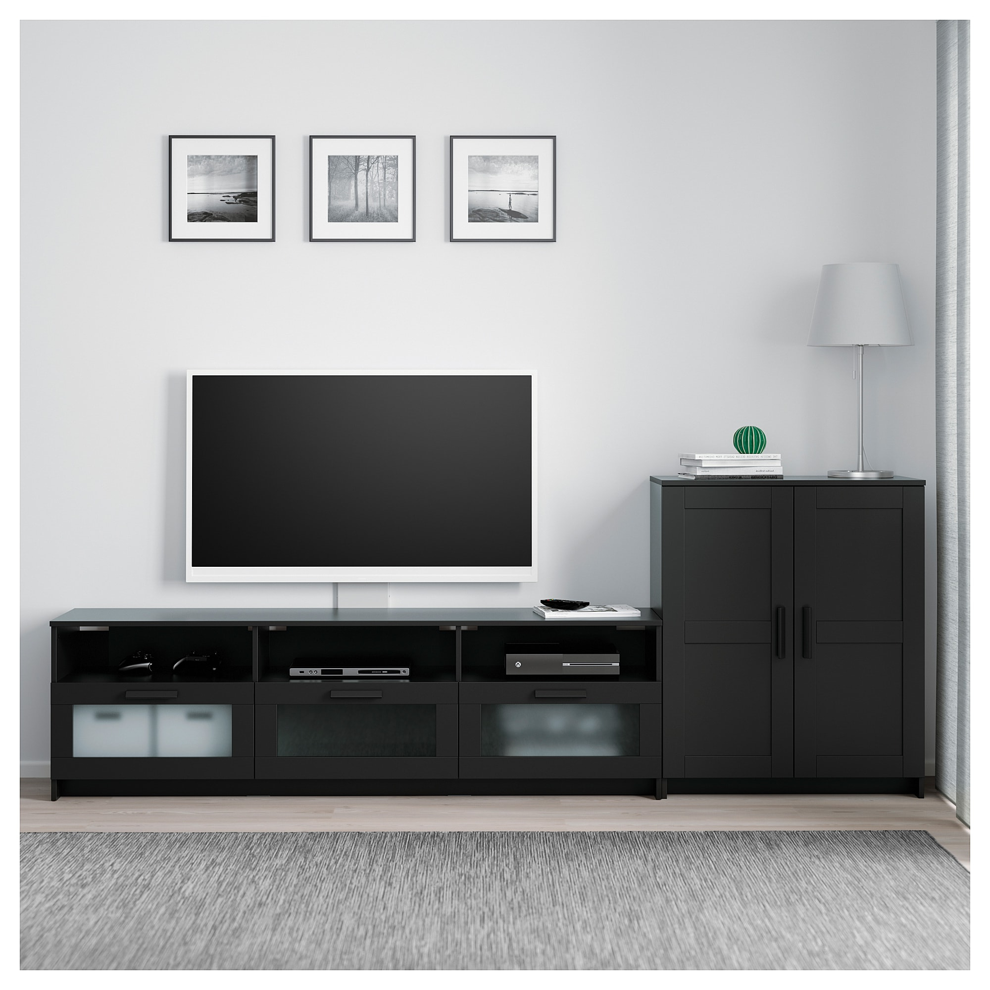 Tv Stands & Tv Units (View 18 of 20)