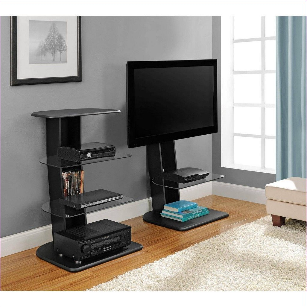 Tv Stands Walmart 12 Inch Deep Stand Fireplace Combo 55 Ikea Modern Throughout Current 24 Inch Deep Tv Stands (View 16 of 20)