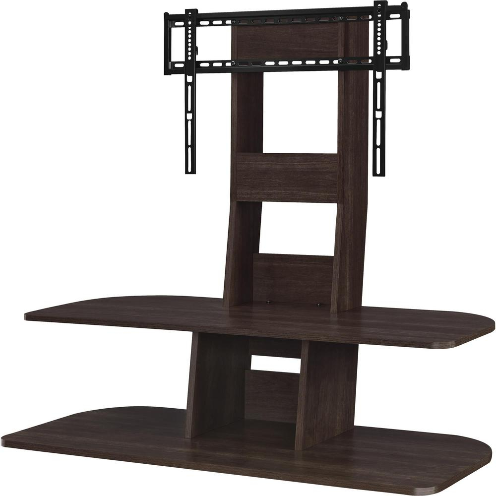Featured Photo of Tv Stands With Mount