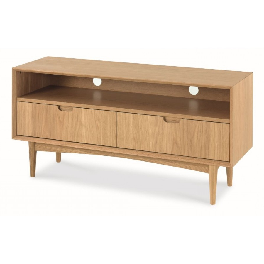 Tv Unit Pertaining To Newest 100Cm Width Tv Units (View 7 of 20)