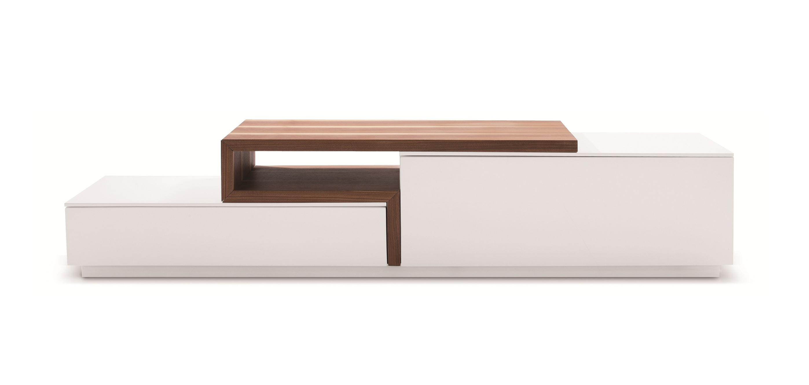 Tv045 Modern Tv Stand Regarding Popular Cheap Tv Tables (View 15 of 20)