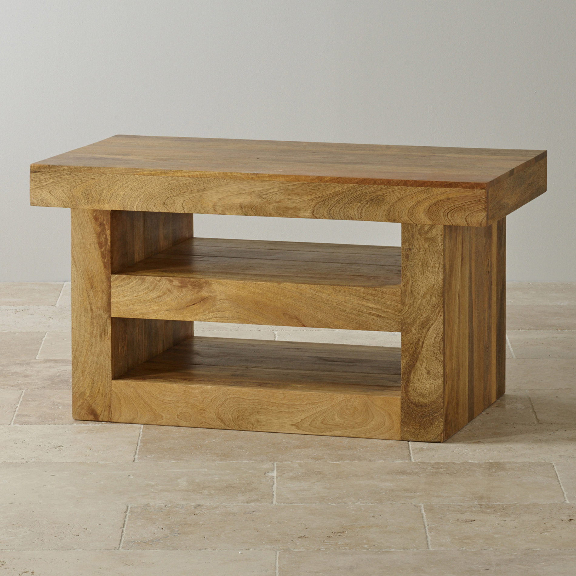 Unique Block Island Inch Oak Tv Stand Then Mission Style Hardware With Most Popular Oak Furniture Tv Stands (Gallery 13 of 20)