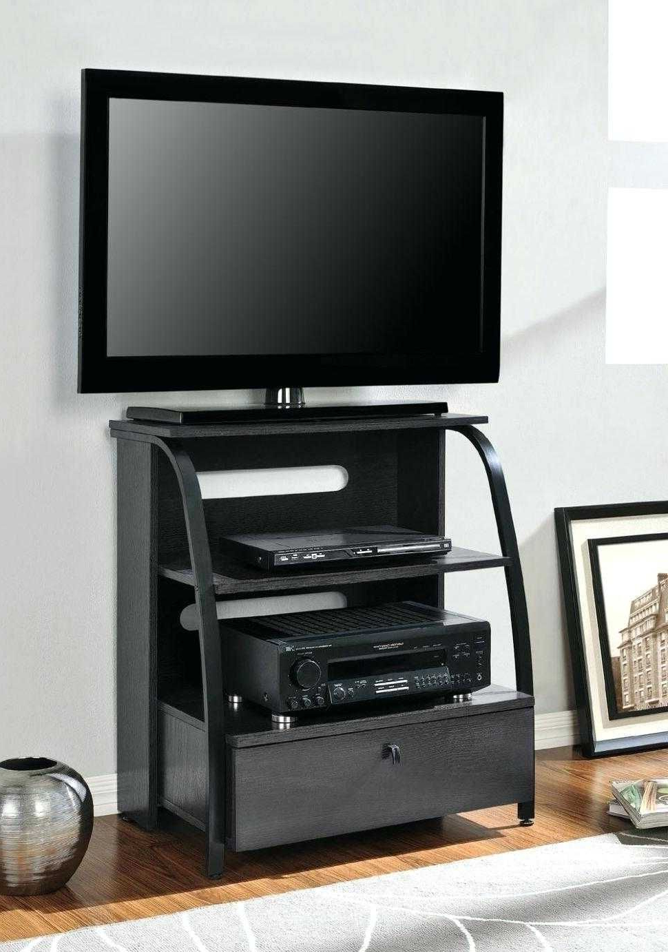 Unique Tv Stands With Regard To Famous 13+ Inspirational Diy Tv Stand Ideas For Your Room Home (View 15 of 20)