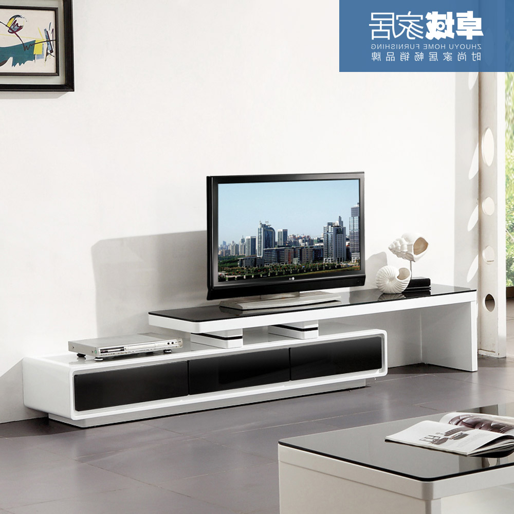 [%usd 905.00] Tv Cabinets Simple Modern Tv Cabinet Lacquer Telescopic In Best And Newest Asian Tv Cabinets|asian Tv Cabinets Pertaining To Newest Usd 905.00] Tv Cabinets Simple Modern Tv Cabinet Lacquer Telescopic|most Recently Released Asian Tv Cabinets Pertaining To Usd 905.00] Tv Cabinets Simple Modern Tv Cabinet Lacquer Telescopic|fashionable Usd (View 18 of 20)