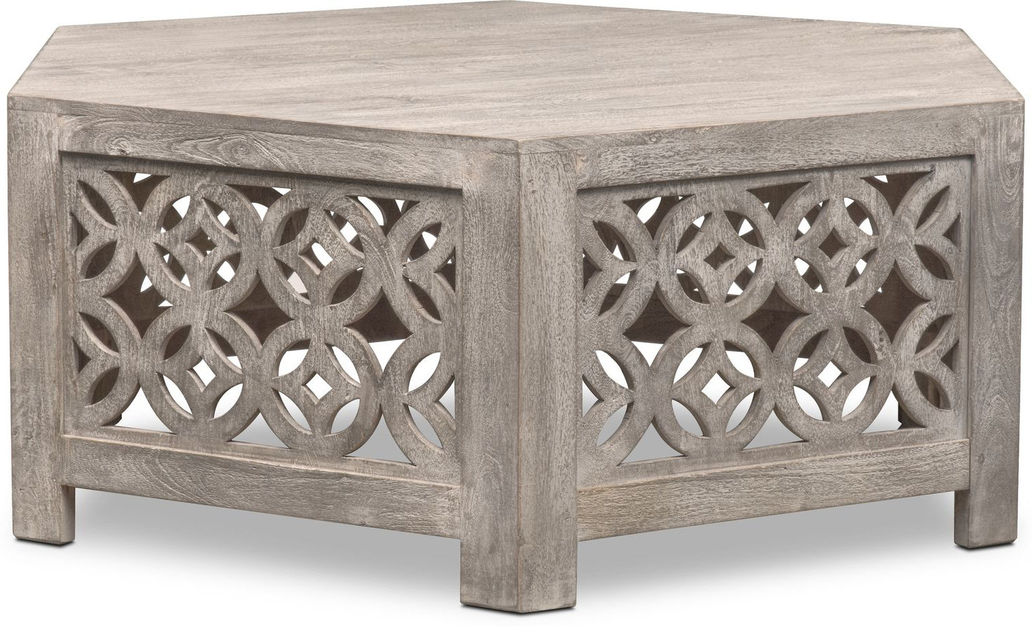 Value City Furniture And Mattresses Intended For Favorite Raven Grey Tv Stands (View 10 of 20)